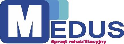 Medus Wrocław - używany sprzęt medyczny